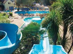 Hotel b nodet finist re hotels b nodet - Camping port de plaisance benodet ...