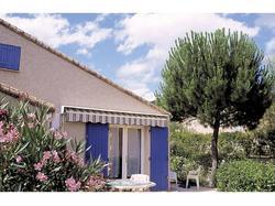 Lagrange Classic Les Roches Vertes Saint-Martin-d\'Ardèche