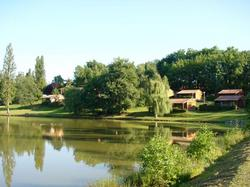 Village Vacances du Lac Boulogne-sur-Gesse
