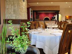 Le Provence Manosque
