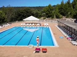 Belambra Hotels & Resorts Montpezat Le Verdon