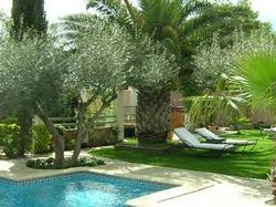 Villa Fleur de Sel  Aigues-Mortes