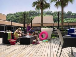 Belambra Hotels & Resorts Anglet - Biarritz La Chambre dAmo Anglet