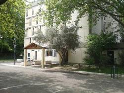 Residence de Sevigné Avignon