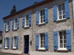 Hotel La Maison des Lys  Valence-sur-Baïse