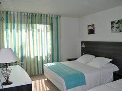 Hotel Hotel Les Oliviers Loriol-sur-Drôme
