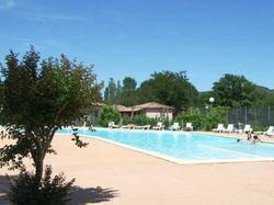 Résidence de Vacances - Le Domaine des Mazes Vallon-Pont-d\'Arc
