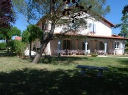La Villa 31 Muret