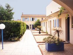 Lagrange Classic, Les Palatines Saint-Palais-sur-Mer