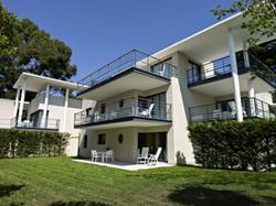 Neotelia Pavillon Montfleury Cannes