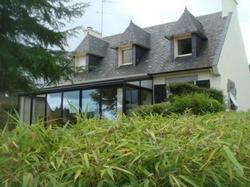 Photo de la résidence La Belle Etoile à Plomelin