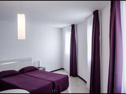 Hotel Appart'hôtel - Résidence la Closeraie Lourdes