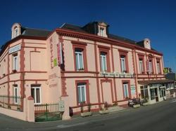 Sofhotel