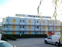 Première Classe de Cherbourg Tourlaville