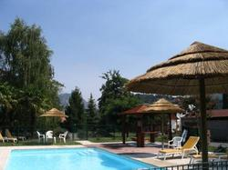 Villa Bon Repos Argel�s-Gazost