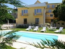 Les Ambassadeurs hotel le news Souillac