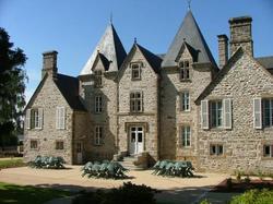 Château du Bourg