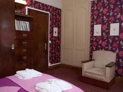 Hotel Chambres d'Hôtes La Maison de Paul B Eu
