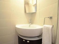 Hotel Short Stay Apartment Chapon : Hotel Paris 3