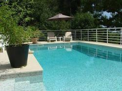 Villa Zen Roquebrune-Cap-Martin