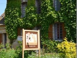La Maison dAline Honfleur