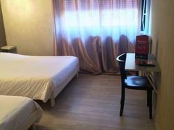 LExcess Hotel Vierzon