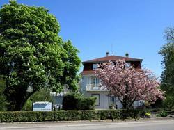 La Villa Bel-Air Obernai