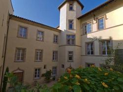 La Maison de la Pra Valence