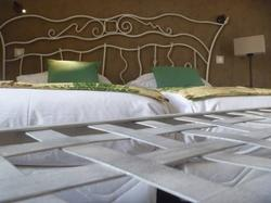 Hotel Palym Biarritz