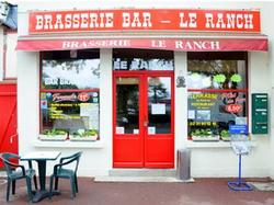 Le Ranch Cabourg