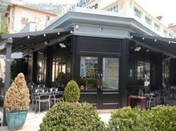 Hotel Edmonds Cap-d\'Ail