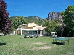 LOustaou Castellane