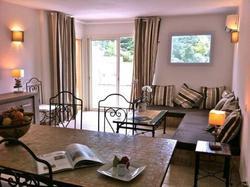 Photo de la résidence Résidence de Tourisme Mare é Macchia à Sartène