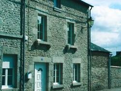 Chambres Etapes Saint-Pierre-des-Nids