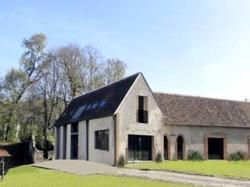 Domaine de Wanacom Romorantin-Lanthenay