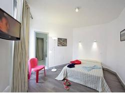 HOTEL LE MELCHIOR CAHORS