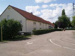 Première Classe Metz Nord - Talange Talange