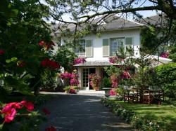 Hotel Hôtel Beatus Cambrai