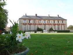 Le Domaine dEuclide Boissy-sous-Saint-Yon