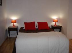Hotel Au Gallodrome Drincham