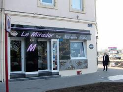 Le Mirador Boulogne-sur-Mer