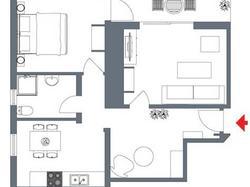 Appartements meublés Affaires & Loisirs Pamiers