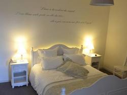 Citotel Hotel La Villa Julia Agon-Coutainville