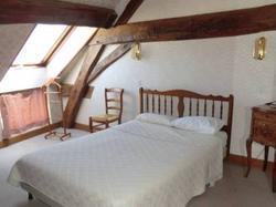 Hotel le Mont Mélian Meursault