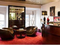 Hotel du Taur Toulouse