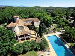 Club Belambra Lou Castel Berrias-et-Casteljau