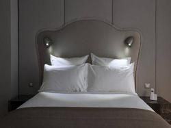 Hôtel Résidence Nell : Hotel Paris 9