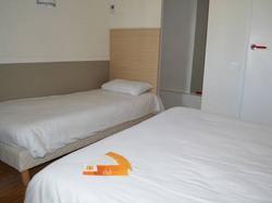 Hotel Première Classe Toulouse Nord - L'Union L'Union