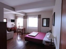Hotel Les Viviales Rambouillet Rambouillet