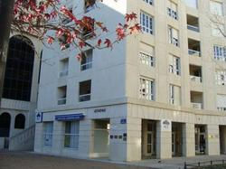 Appartement Antigone Montpellier